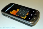 Sprint-Samsung-Moment-hands-on-ctia-04-r3media