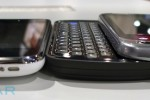 Sprint-Samsung-Moment-hands-on-ctia-19-r3media