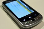 Sprint-Samsung-Moment-hands-on-ctia-25-r3media