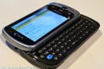 Sprint-Samsung-Moment-hands-on-ctia-27-r3media