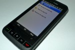 Windows-Mobile-6.5-SlashGear-12-r3media