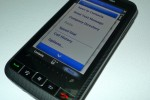Windows-Mobile-6.5-SlashGear-20-r3media