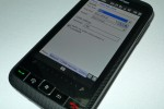 Windows-Mobile-6.5-SlashGear-21-r3media