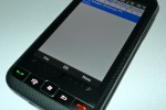Windows-Mobile-6.5-SlashGear-32-r3media