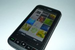 Windows-Mobile-6.5-SlashGear-40-r3media