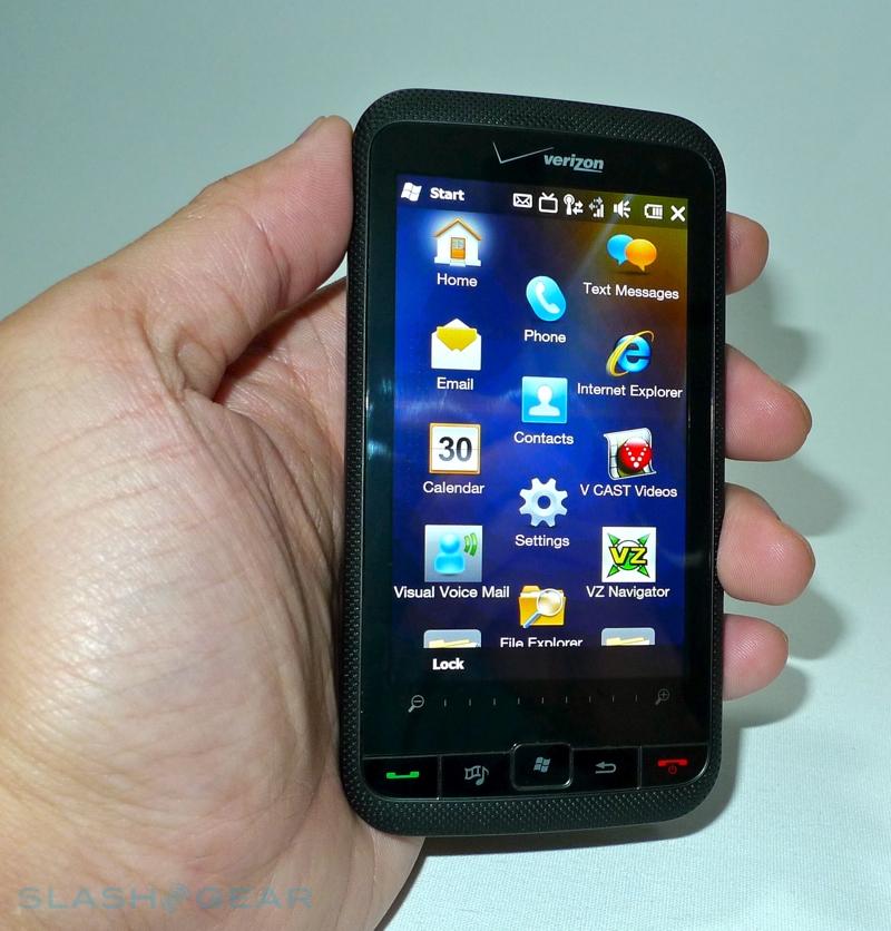 Windows-Mobile-6.5-SlashGear-04-r3media
