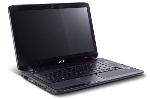Acer passes Dell in worldwide PC shipments reports IDC