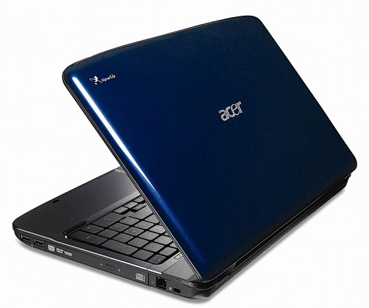 acer_aspire_as5738pg-6306_multitouch_notebook_2