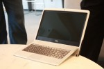 Dell offers brief peek at Adamo XPS, still mum on vital specs