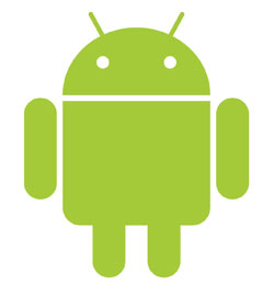 Verizon Wireless and Google to work together on Android phone development