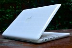 apple-macbook-white-2009-10-r3media