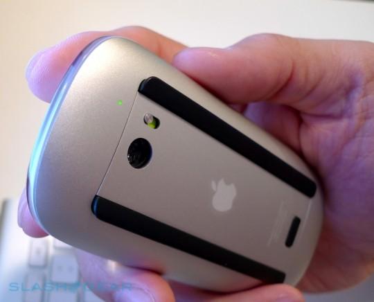 apple-magic-mouse-22-r3media