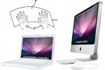Apple new MacBook, iMac, Mac mini, Mighty Mouse & multitouch desktop tablet imminent?
