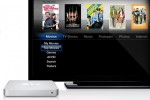Apple TV 3.0 released: iTunes Extra and LP support plus internet radio