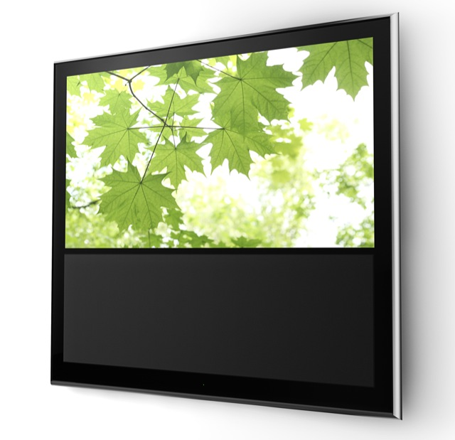 bang_and_olufsen_beovision_10_2