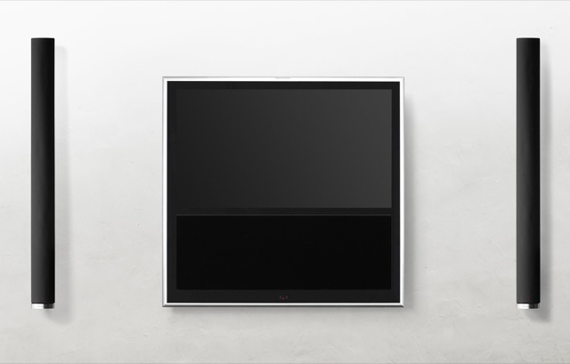 bang_and_olufsen_beovision_10_5