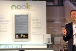 barnesandnoble-nook-2-1-r3media