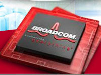 Broadcom announces new BCM2074x SoC solution for better Bluetooth headsets
