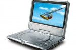 Coby Electronics issues recall on TF-DVD-8501 portable DVD players