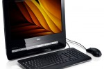 dell_inspiron_one_19_1-1