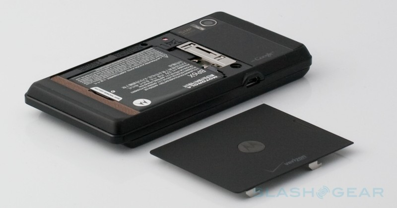 droid-back-cover-r3media-battery