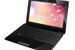 Asus Eee 1201N, 1201HA specs hit the web
