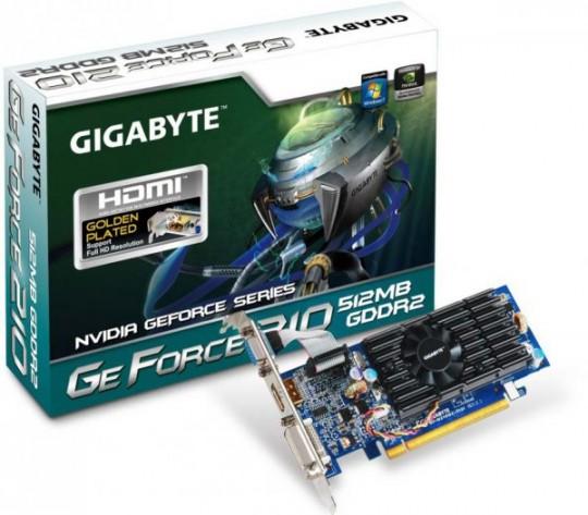 gigabyte_nvidia_geforce_gt210_1