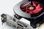 Photos and specs for ATI Radeon HD 5750 and HD 5770 leak