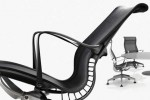 Herman Miller Setu gets reviewed: ergonomics on a budget