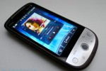 htc-hero-sprint-11-r3media