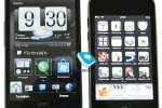 HTC HD2 preview glowing: the Windows Phone to beat?