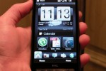 htc_hd2_slashgear_hands-on_25