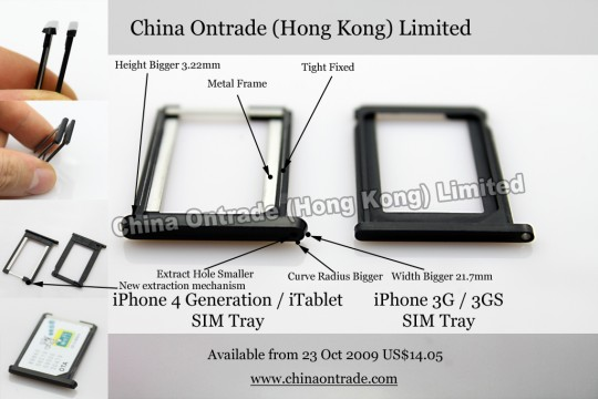 iphone_4g_sim_tray