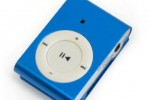 Spy camera masquerades as iPod shuffle