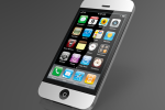 isamu_sanada_iphone_concept_1