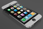 isamu_sanada_iphone_concept_3