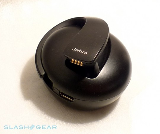 jabra-stone-slashgear-15-r3media