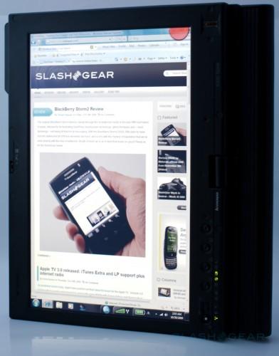 lenovo-x200-tablet-vertical-r3media