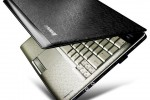 Lenovo IdeaPad U150 CULV ultraportable promises 7hr battery