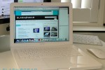 macbook-unibody-white-poly-02-r3media