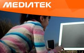MediaTek MT8530 becomes world's first DivX Plus Blu-ray chip