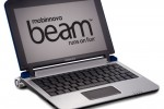 Mobinnova Beam (aka élan) Smartbook to launch in January
