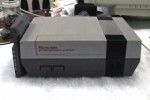 NES HTPC mod with NVIDIA Ion graphics [Video]