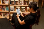 nook_in-store reader 1
