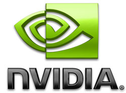 NVIDIA officially halts chipset development [Updated]