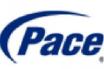 Pace set to launch multiroom DVR solution with cable operators
