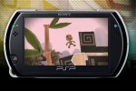 PSP Go price already slashed in UK