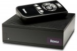 Roku HD-XR and Roku SD join Netflix-streaming lineup