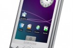 Samsung Galaxy Spica gets official in Russia