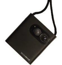 SenseCam lifelogging camera hitting production